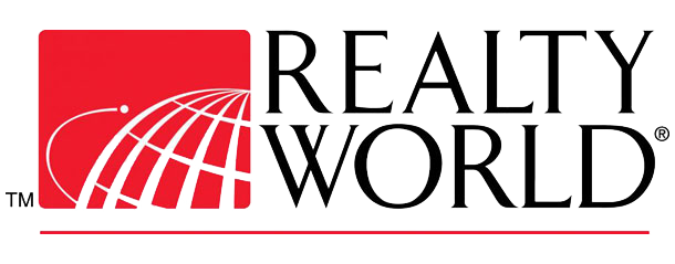Realty World - Complete Real Estate